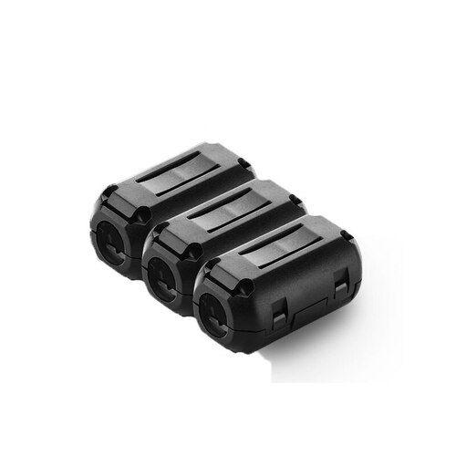 protege cables et clip pour cables